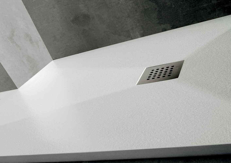 receveur de douche resigres 70x90 70x200 dimension receveur resigres receveur 70x90 position. Black Bedroom Furniture Sets. Home Design Ideas