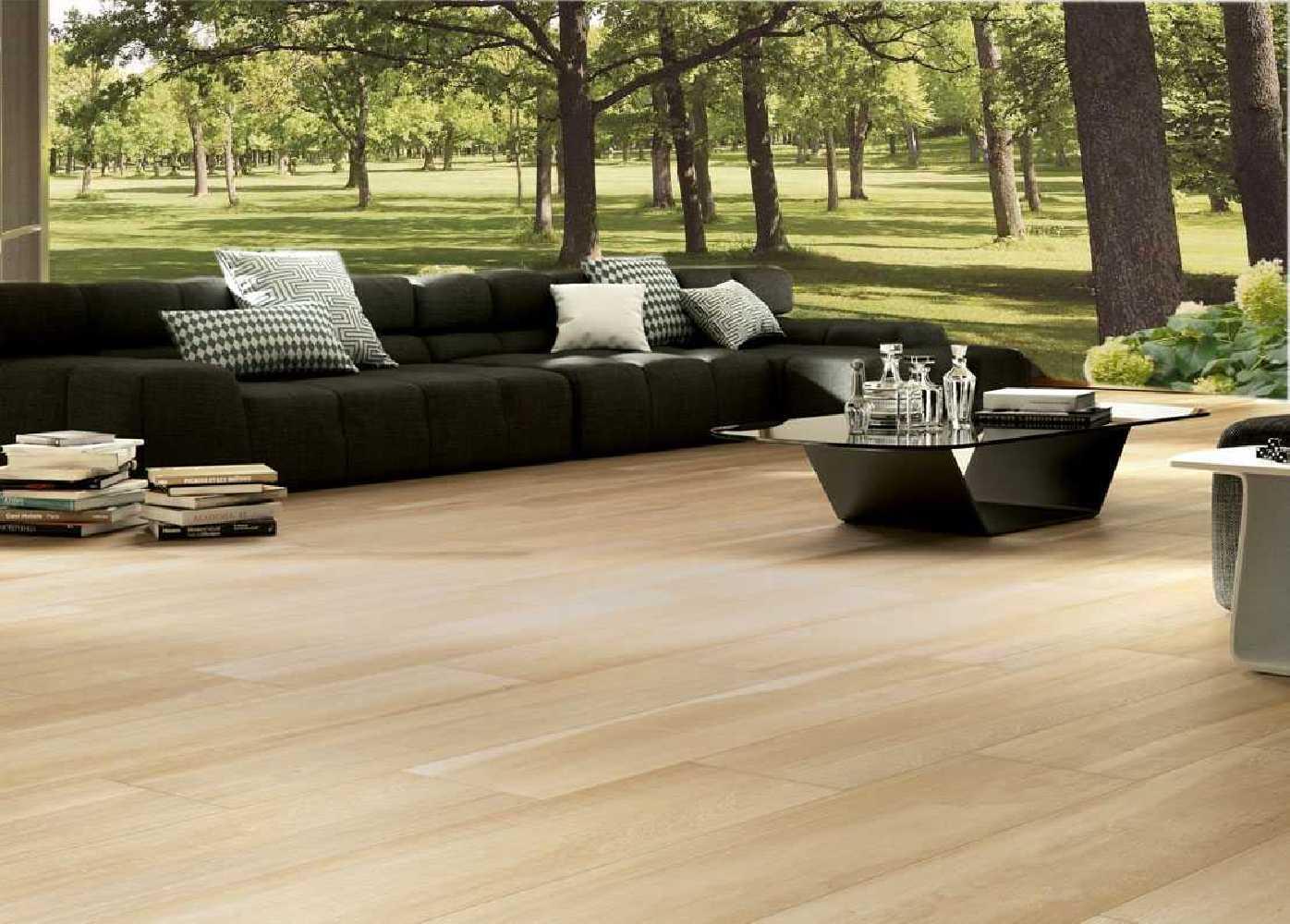 carrelage imitation parquet pour l 39 ext rieur 20x80 aequa. Black Bedroom Furniture Sets. Home Design Ideas