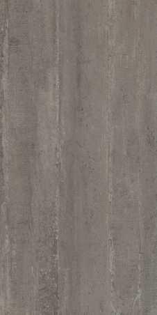 Concept Deck dark grey Castelvetro