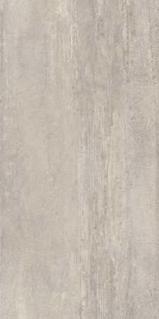 Concept Deck light grey Castelvetro