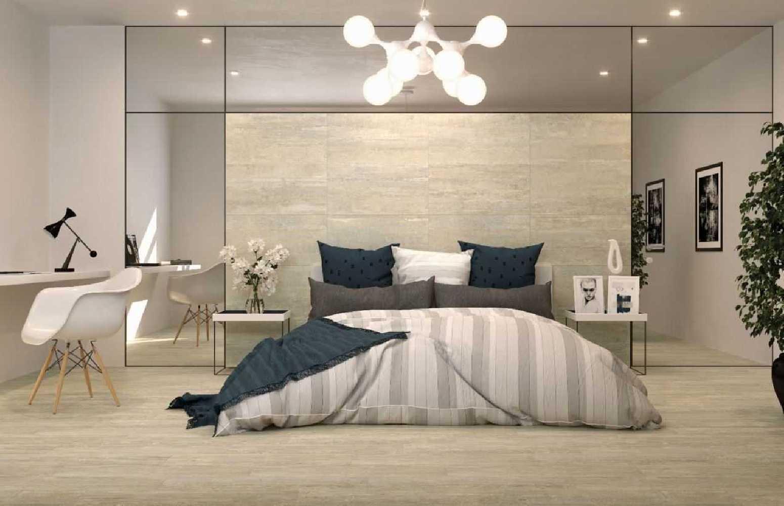 Concept Deck Castelvetro