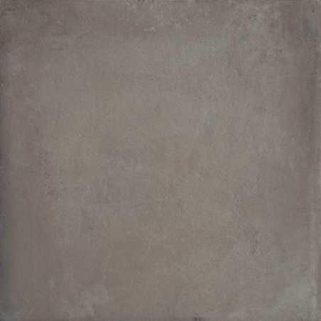 Série Concept Castelvetro dark grey