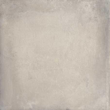 Série Concept Castelvetro light grey