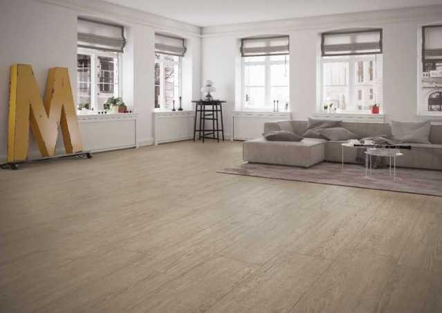 Parquet concept suite Castelvetro