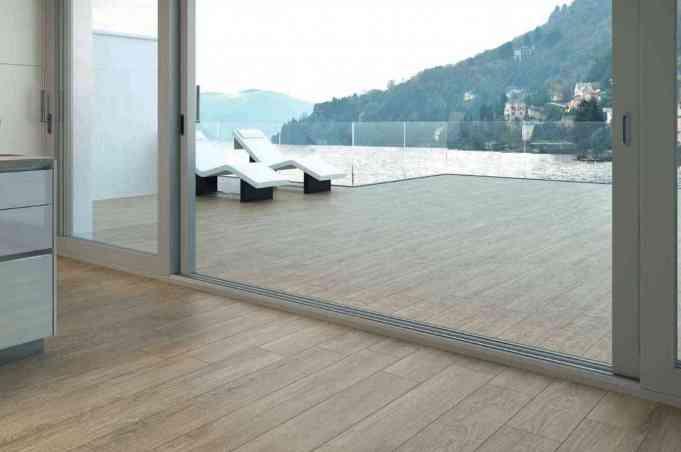 Concept Suite Muddy Castevetro 20X120 R11