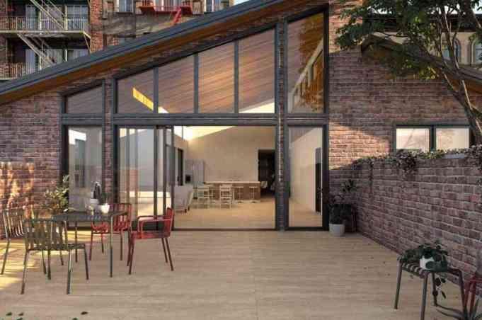 Deck 20 mn Outfit Concept Castelvetro