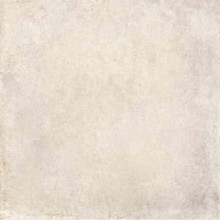 Matière Grip Bianco Castelvetro