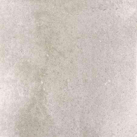 Materia Ecoceramic marfil