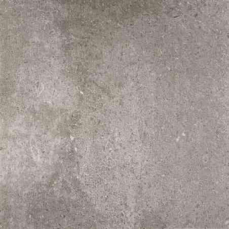 Materia Ecoceramic taupe