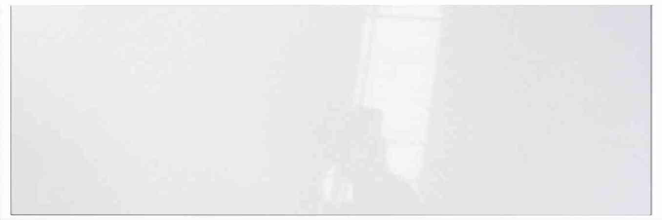 Carrelage Akrom blanco brillo 20X60