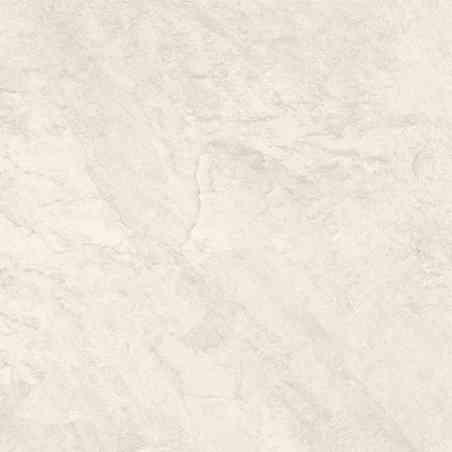 Quartz Outfit2.0 white  Castelvetro