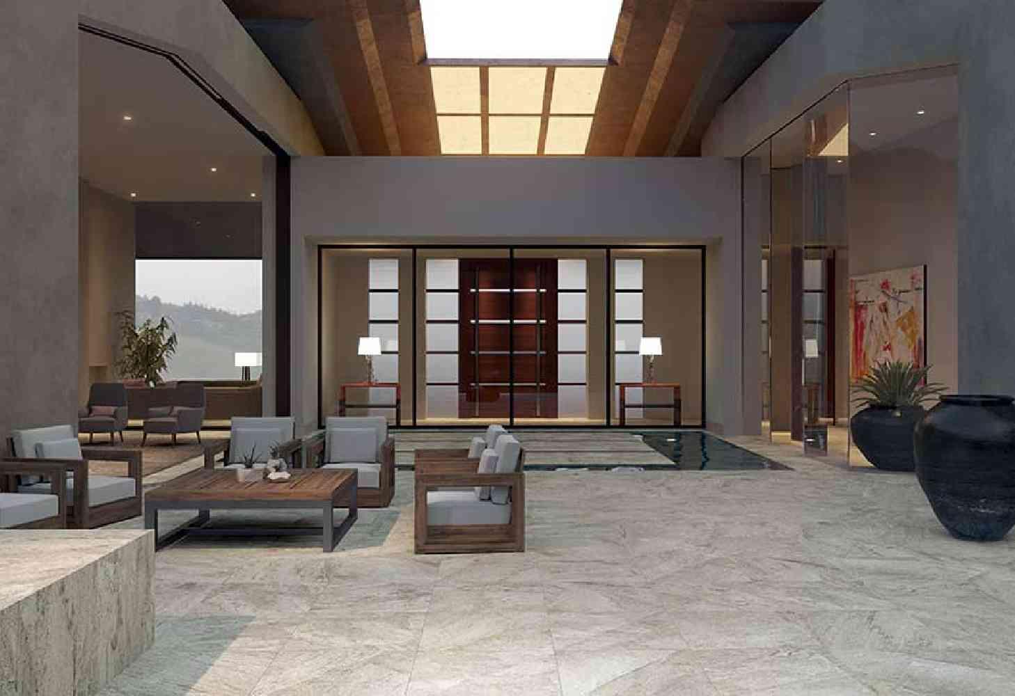 Carrelage Imitation Parquet 30X60 carrelage extérieur 30x60 quartz r11a+b+c castelvetro