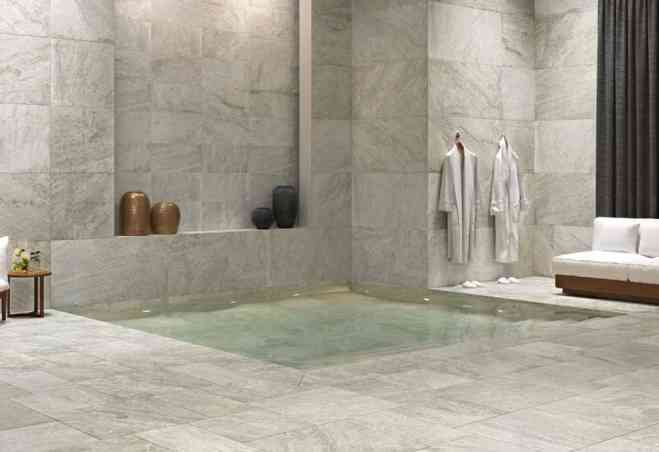 Carrelage intérieur série Quartz Castelvetro