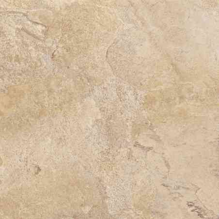 Carrelage pierre Quartz gold Castelvetro