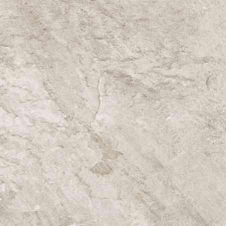 Carrelage pierre Quartz silver Castelvetro