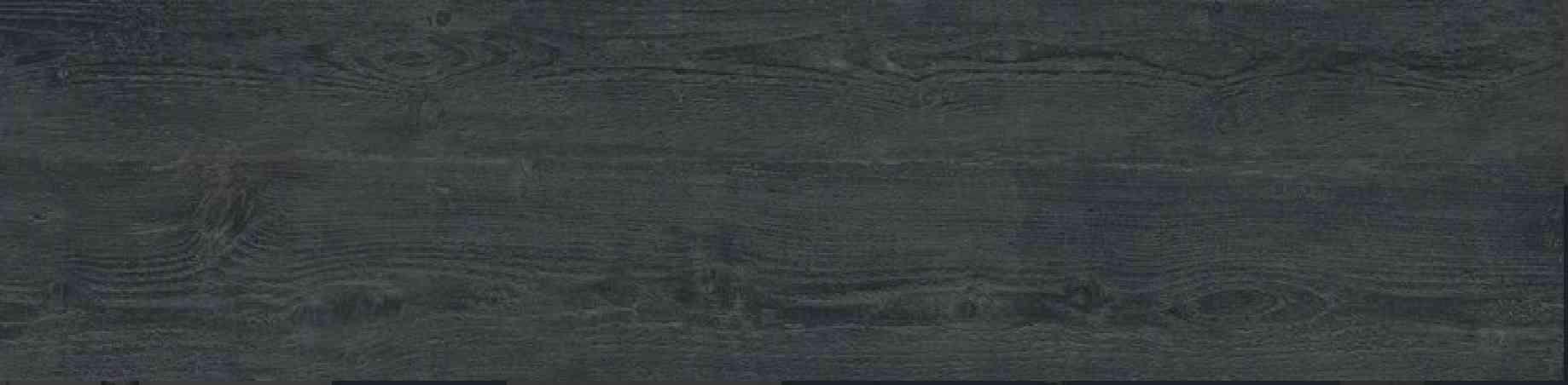 Parquet concept suite Castelvetro black