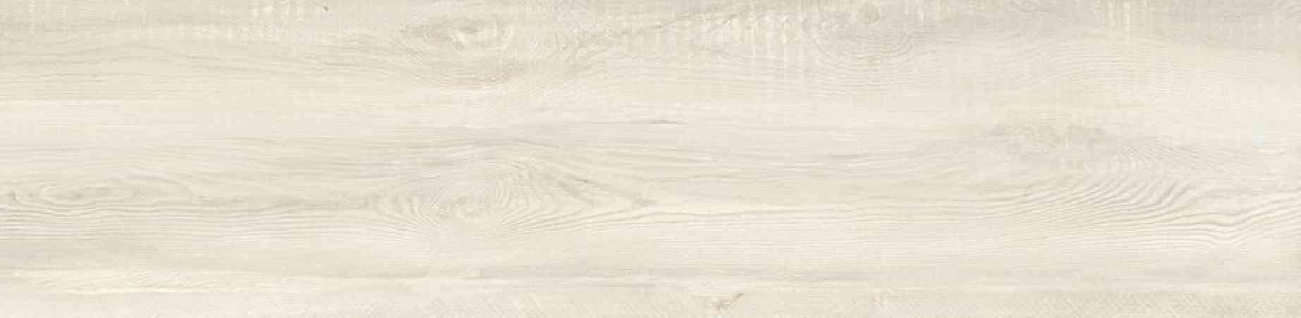 Parquet concept suite Castelvetro white