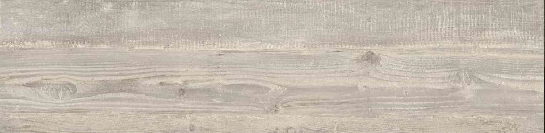 Parquet concept suite Castelvetro Light grey
