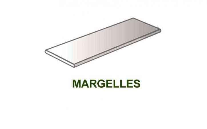 Margelle et Angle Fusion Outfit2.0 Castelvetro