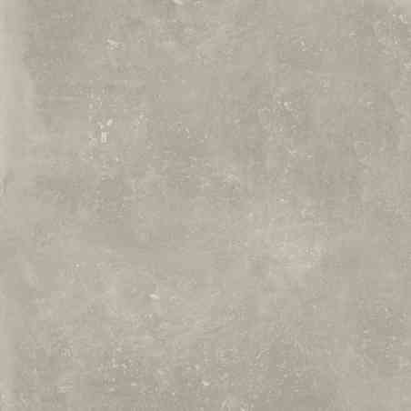 Carrelage 60x60 Absolute Grigio
