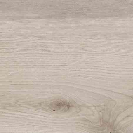 Carrelage aspect parquet 20X120 Borealis Inari