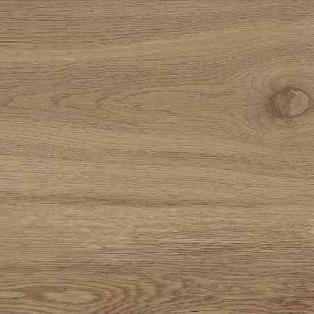 Carrelage aspect parquet 20X120 Borealis Abisko extérieur 20 mm