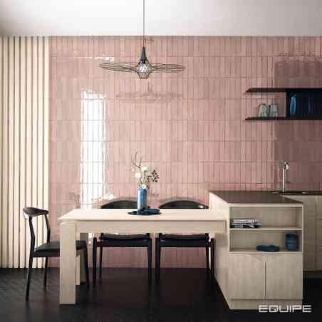 Ambiance Tribeca 60x246 Tea rose