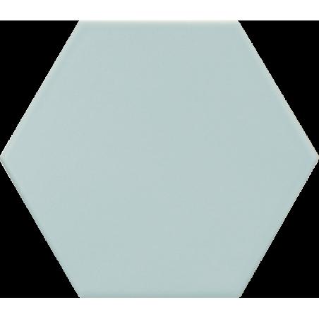 Kromatica blue clair