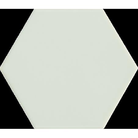 Kromatica Mint