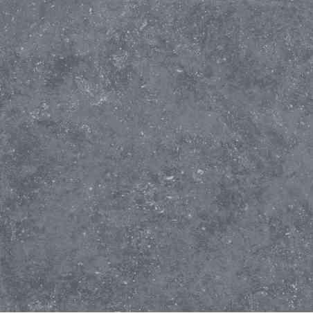 Carrelage extérieur GMP 300 Parefeuille gris