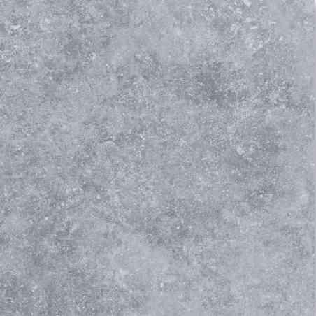 Carrelage extérieur GMP 300 Parefeuille perle