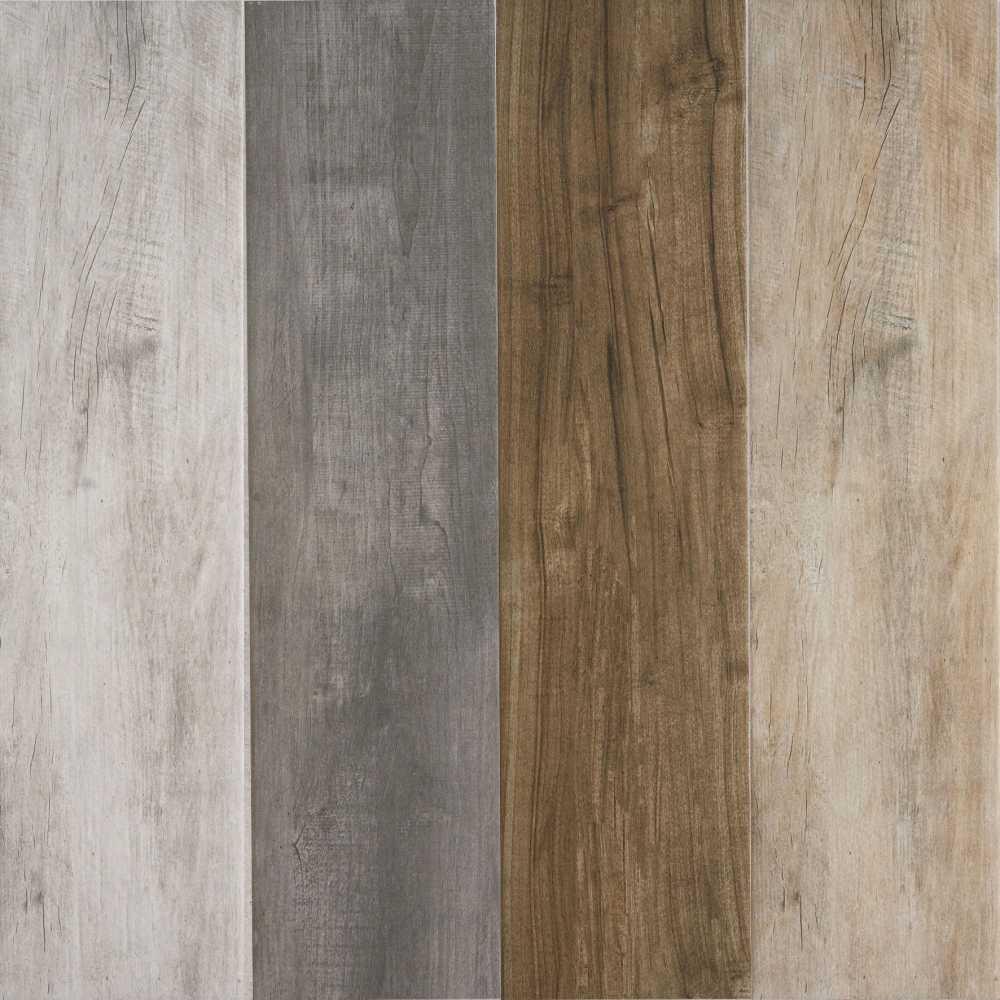 Séie Timber 20X80 Sintesi