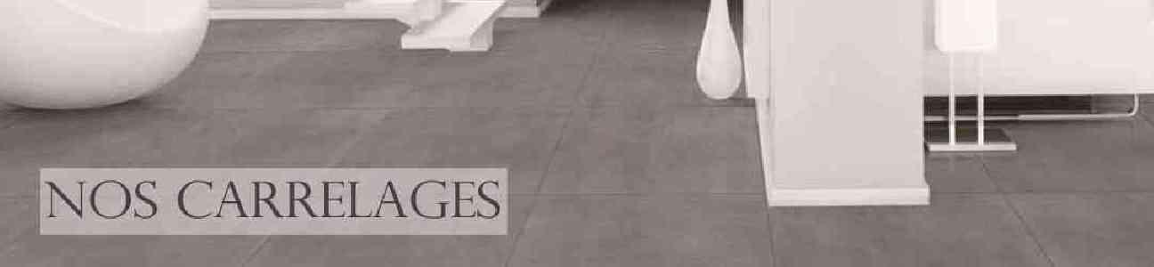 Vente en ligne de carrelage. Magasin à Colomiers,Toulouse