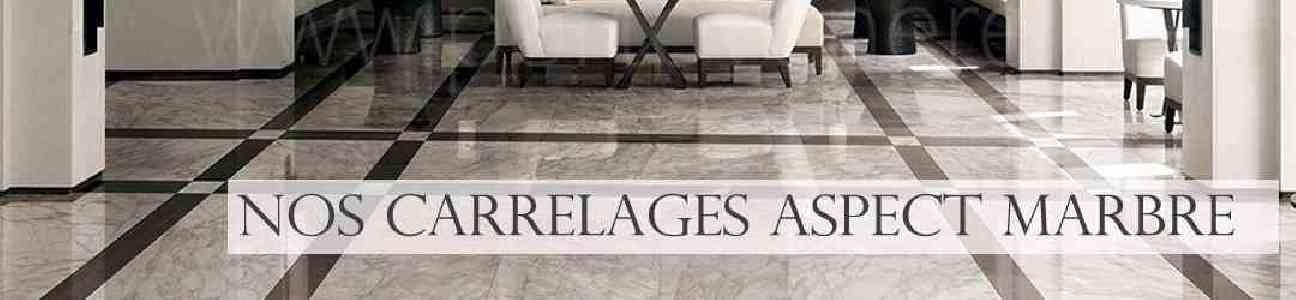 Carrelage marbre, Toulouse, Paris,  Comptoir Toulousain Carrelage